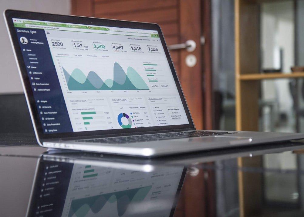 Merjenje optimizacije spletne strani