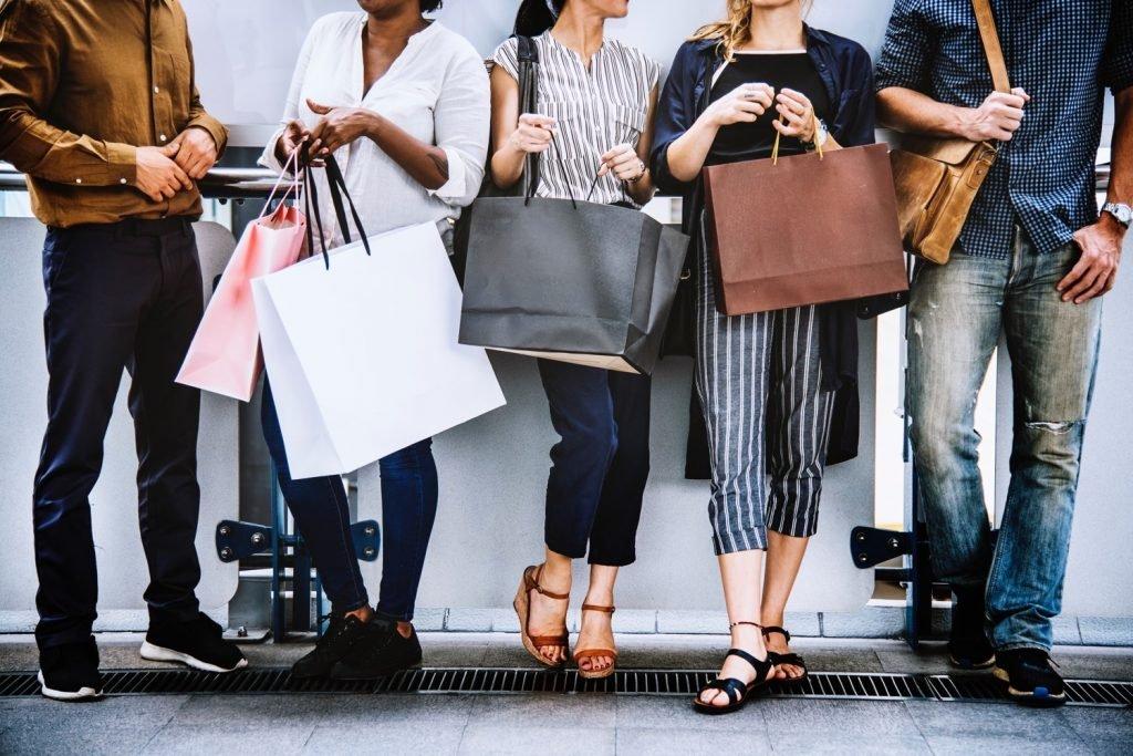 95% nakupov je neracionalnih, zato naj vaša ponudba ne našteva samo prednosti produkta, ampak v uporabniku vzbuja čustva.
