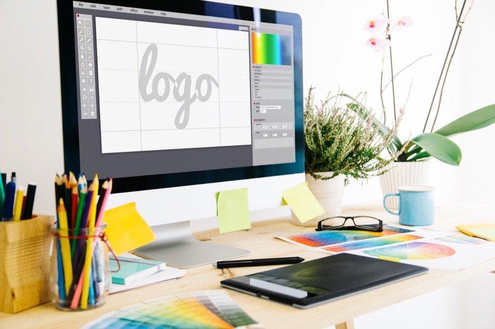 Celostna grafična podoba (CGP) podjetja kot element blagovne znamke - Spletnik Blog