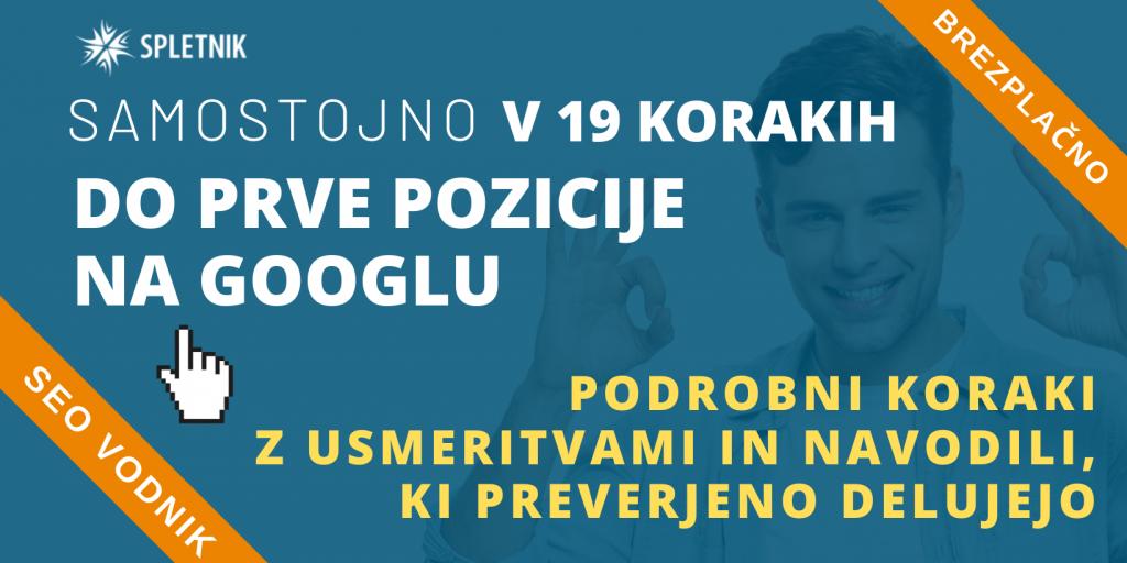 MATJAŽ SEDLAR blog post