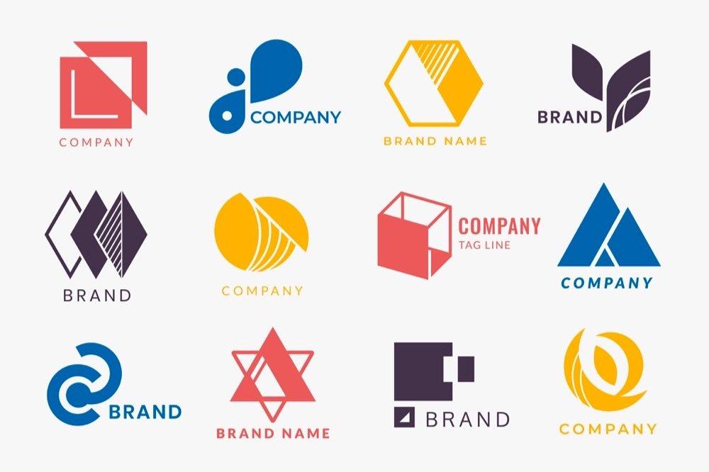 10 stvari, ki jih je treba upoštevati pri ustvarjanju logotipa podjetja - Spletnik blog