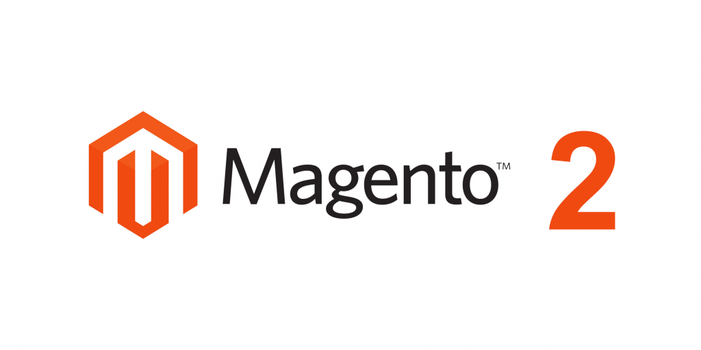 Zakaj je Magento 2 najboljša platforma za spletno trgovino?