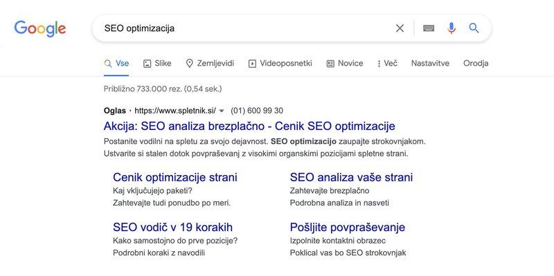 google-ads-spletnik