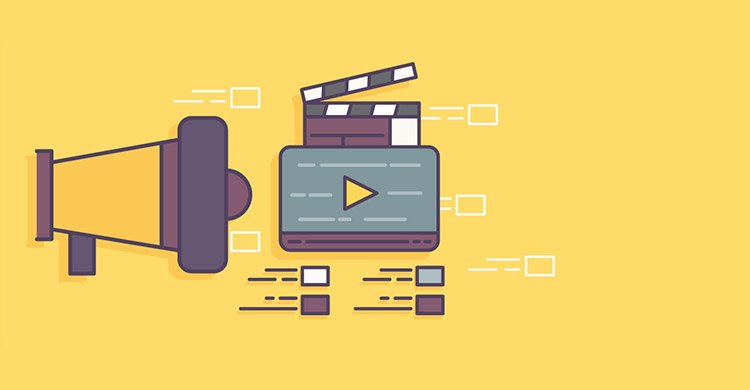 Video: 8 nasvetov za uspešne e-mail marketing kampanje