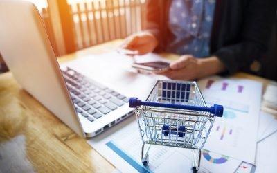 9 najpomembnejših metrik za e-commerce, ki jim morate slediti