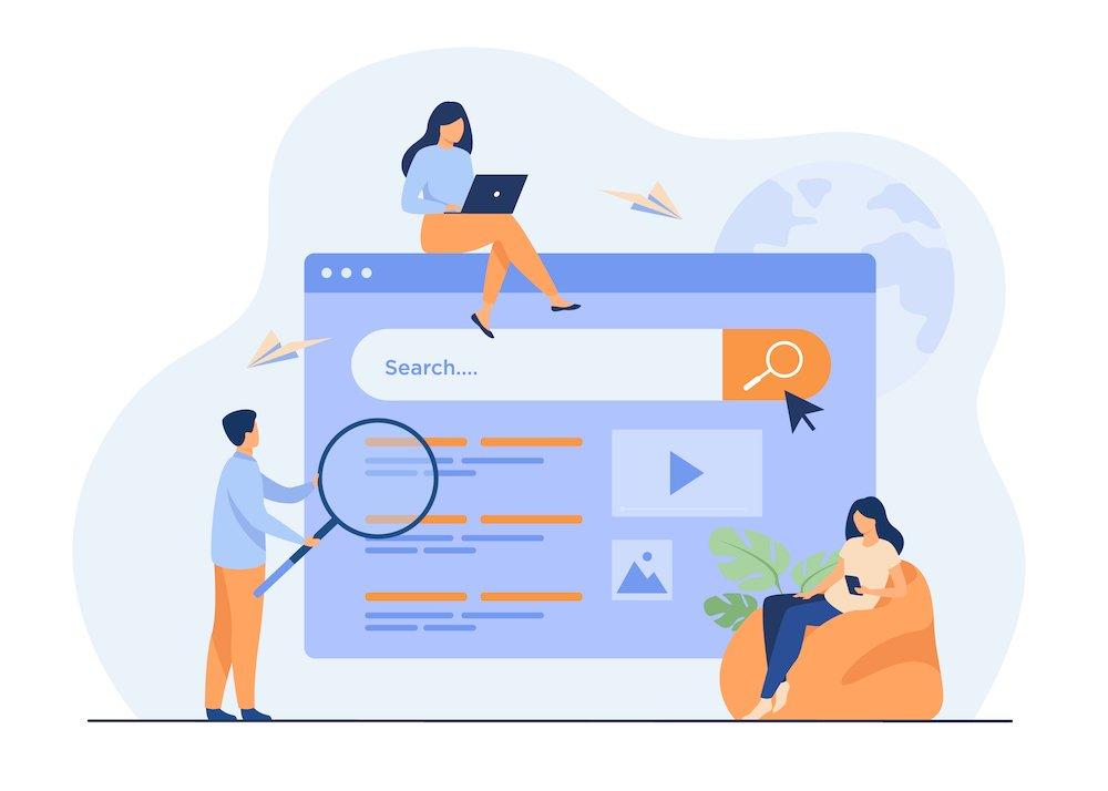 Ali imajo SSL certifikati vpliv na SEO? - Spletnik blog