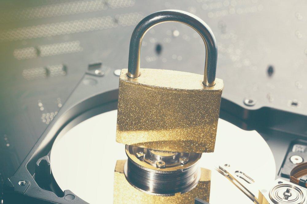 SSL certifikati ščitijo podatke - Spletnik blog