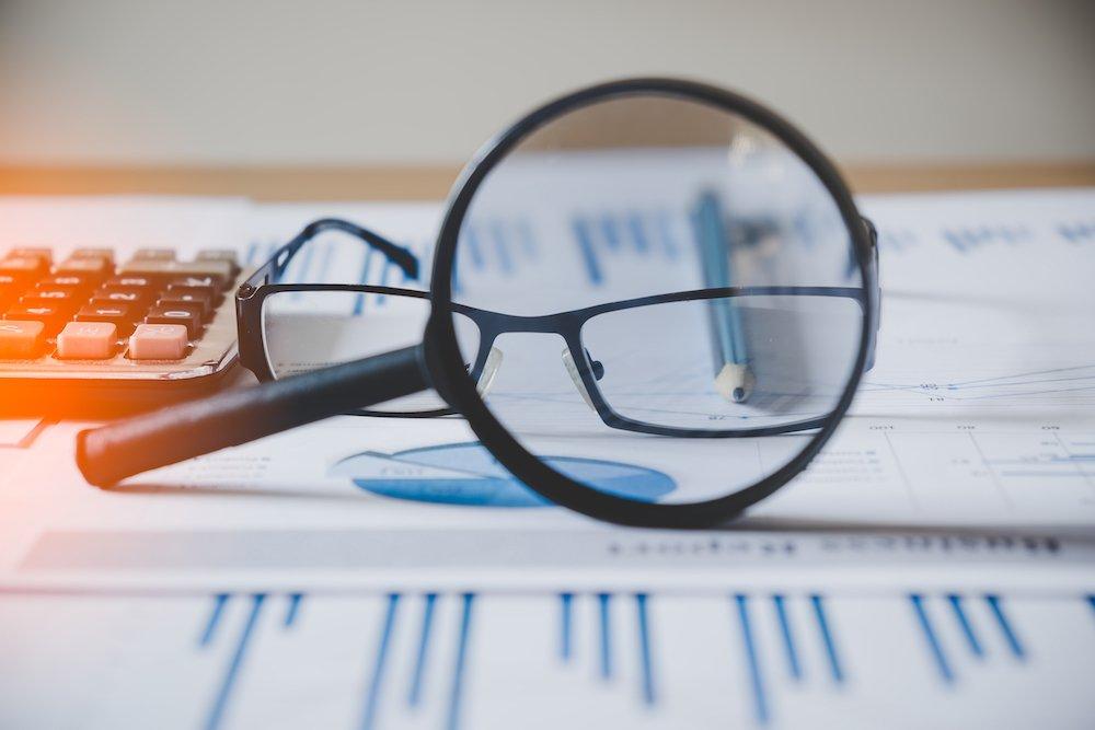 Faze učinkovitega tržnega raziskovanja - Spletnik blog