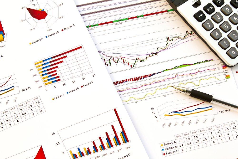 Vrste tržnih raziskav in podatkov - Spletnik blog