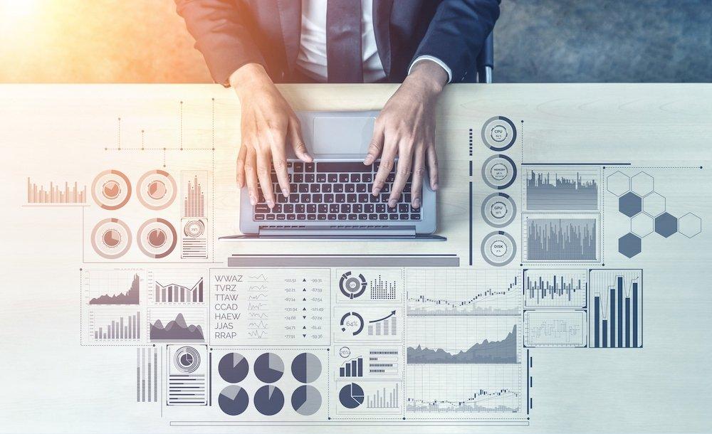 Kaj je sploh namen raziskav in analize trga? - Spletnik blog
