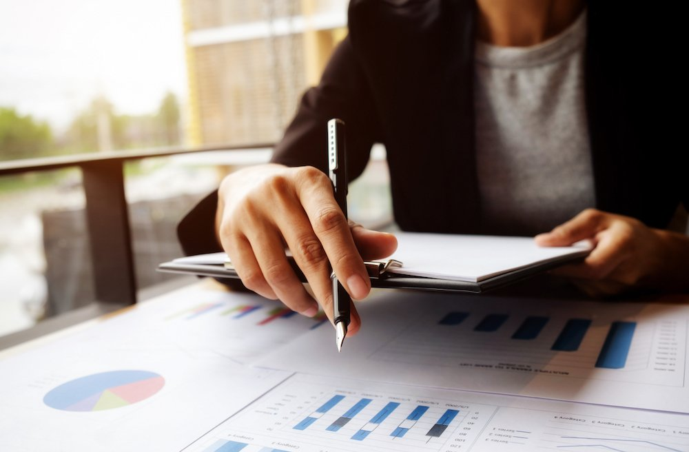 Zakaj so raziskave tako pomembne za uspeh podjetij ? - Spletnik blog