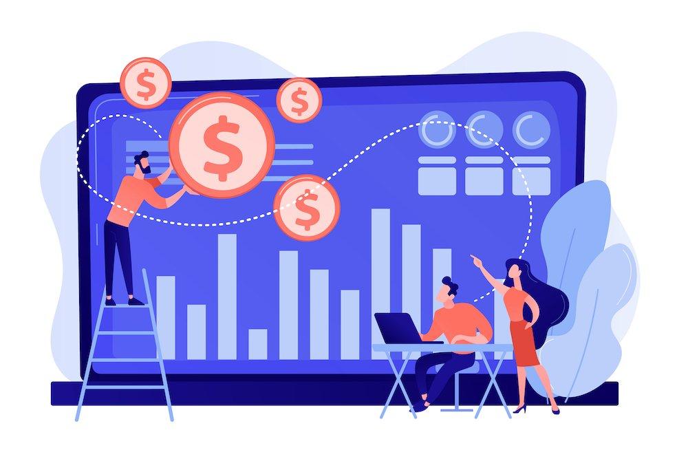 Kdaj začeti z monetizacijo bloga in spletnih strani?