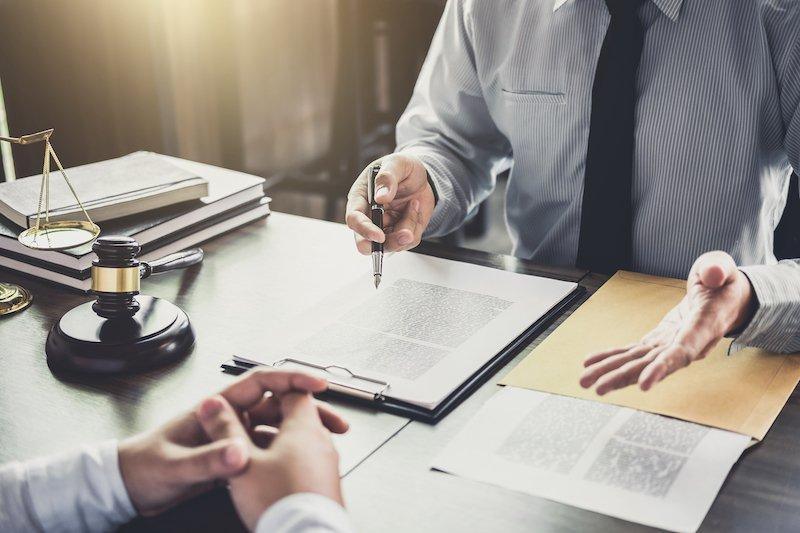Spletna trgovina in zakonito poslovanje - Spletnik blog