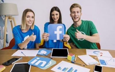 5 napačnih prepričanj pri Facebook oglaševanju, ki vam preprečujejo uspeh
