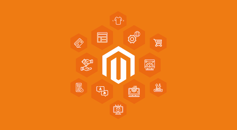 Je Magento najboljša platforma za spletne trgovine?