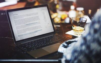 SEO članki za vaše podjetje