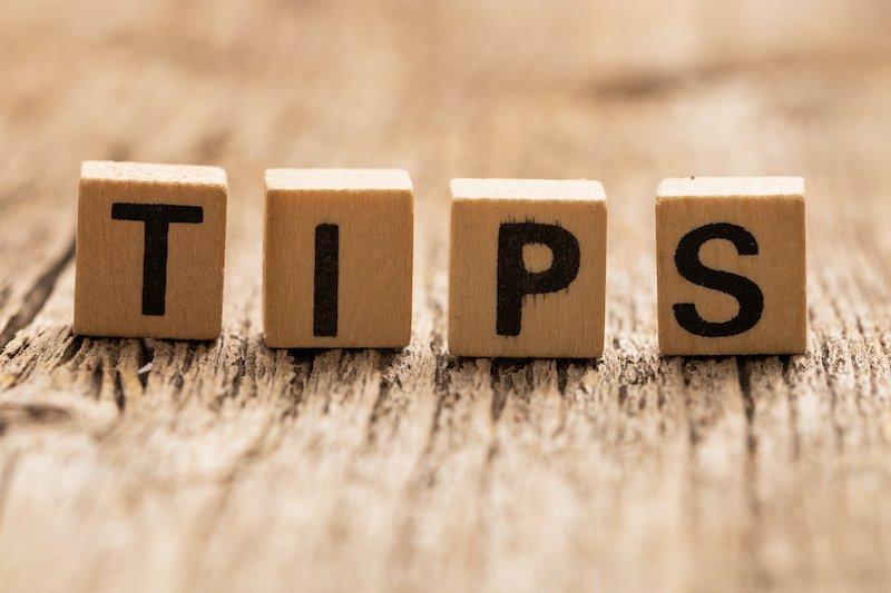 5 nasvetov za izbiro učinkovitih ključnih besed