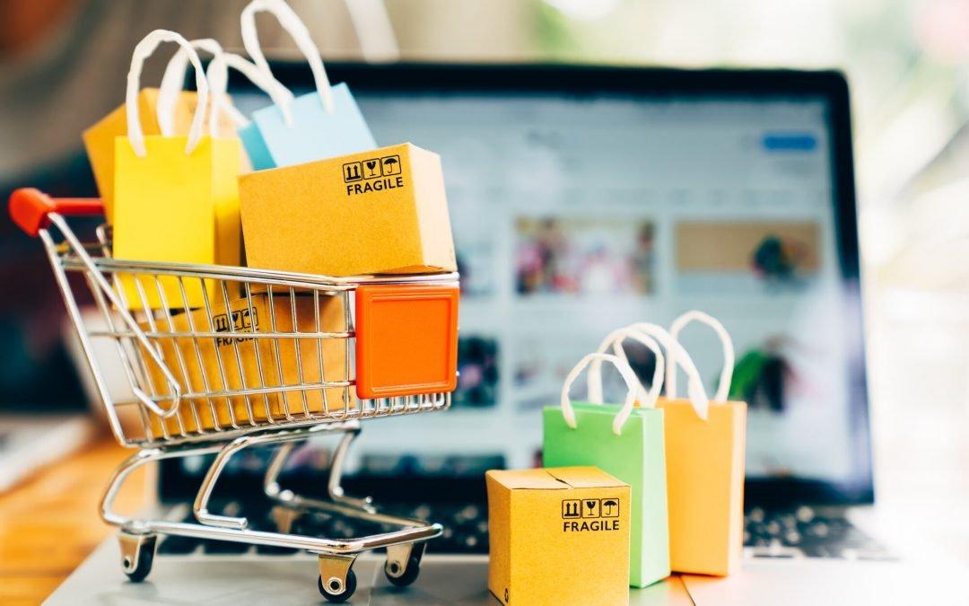 Z WooCommerce do spletne trgovine v samo 7-ih korakih