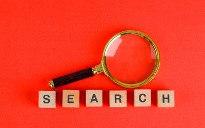 Google iskalna konzola: nepogrešljivo SEO spletno orodje
