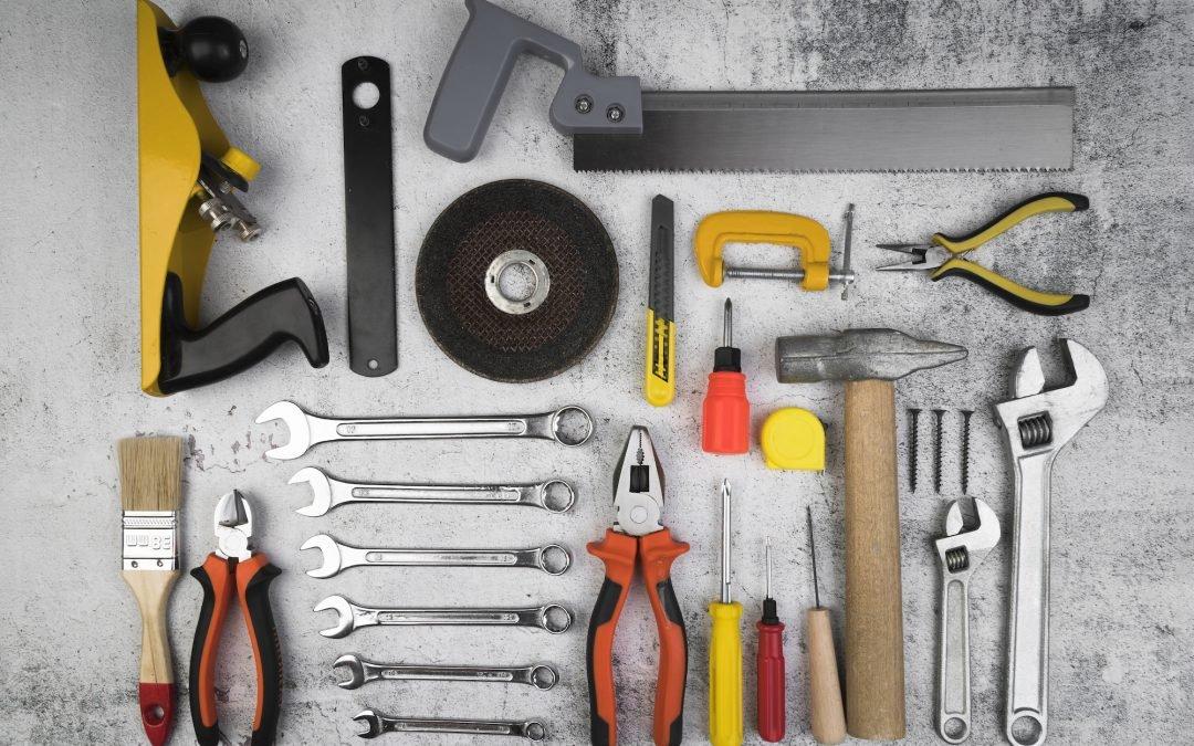 SEO orodja: Katero je najboljše za vas?