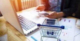 Kako odpreti spletno trgovino v letu 2021? - Spletnik blog